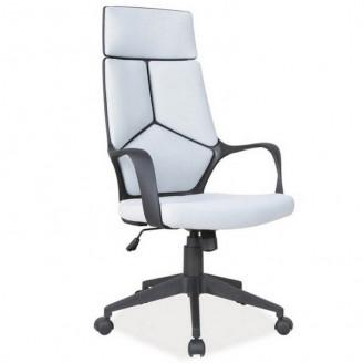 Офисное кресло Q-199 Signal
