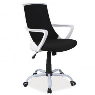 Офисное кресло Q-248 Signal