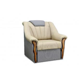 Кресло нераскладное Султан Вика