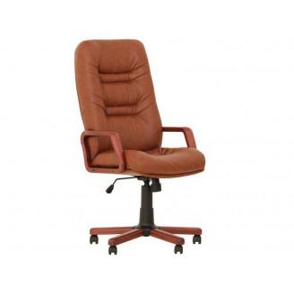 Кресло для руководителя Minister extra Tilt EX1 Nowy Styl