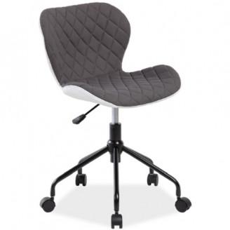Офисное кресло Signal Rino