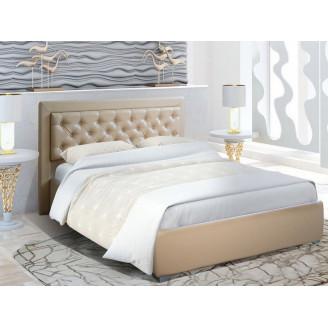 Кровать Аполлон Novelty