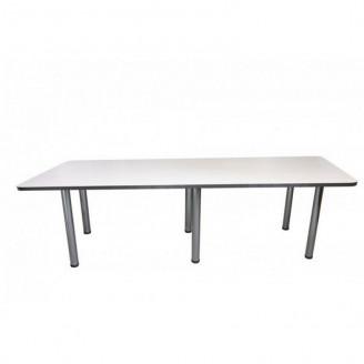 Стол для конференций ОН-98/2 2100x900x750 Ника Мебель