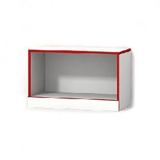Система 1 с дверями Модуль 2 Luxe Studio NEW