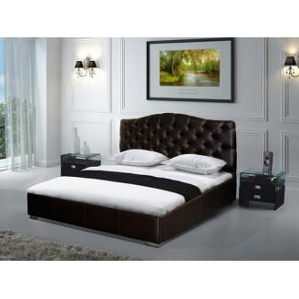 Кровать Варна Novelty
