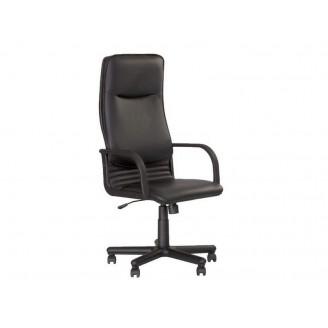 Кресло для руководителя Nova Tilt PM64 Nowy Styl