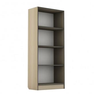Шкаф ШС-11 Бюджет Плюс ТИСА-мебель