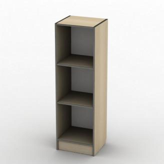 Шкаф ШС-12 У Бюджет Плюс ТИСА-мебель