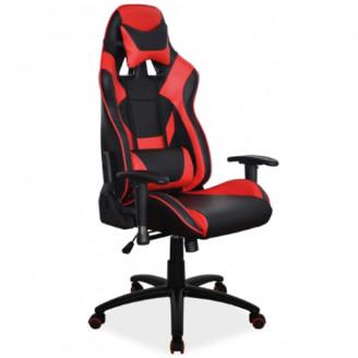 Офисное кресло Signal Supra