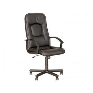 Кресло для руководителя Omega BX Tilt PM64 Nowy Styl