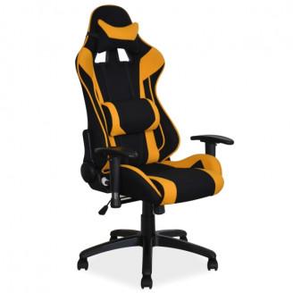 Офисное кресло Signal Viper