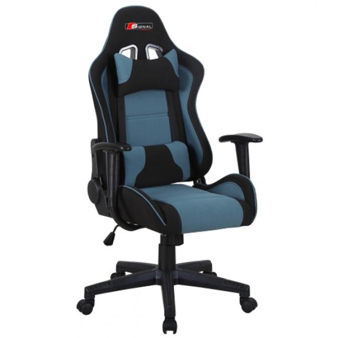 Офисное кресло Signal Zanda