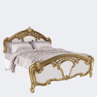 Кровать Ева с механизмом MiroMark