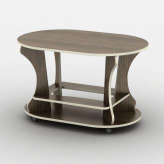 Столик журнальный Гелиос АКМ ТИСА-мебель