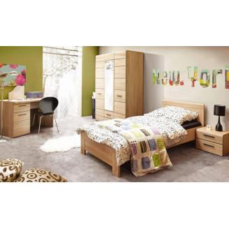 Спальня Соло VMV Holding