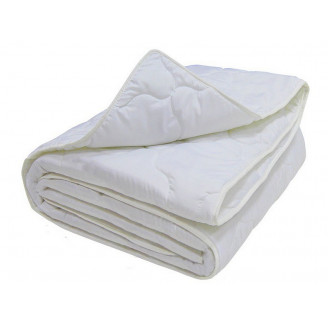Одеяло Standart полиэстер 220*200 Matroluxe