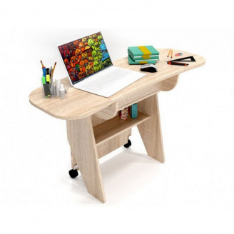 Стол-трансформер для ноутбука Kombi Z3 Zeus