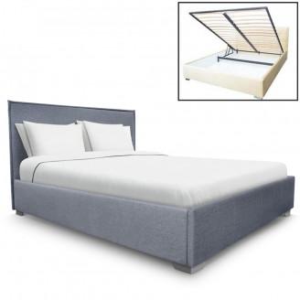 Кровать Novelty Промо с механизмом