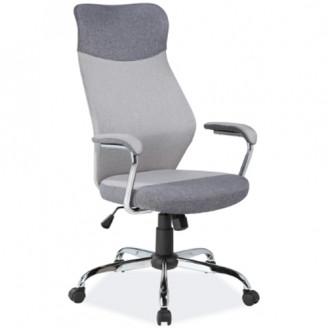 Офисное кресло Q-319 Signal