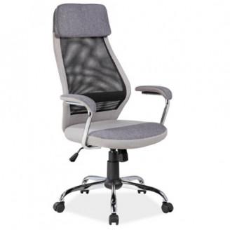 Офисное кресло Q-336 Signal