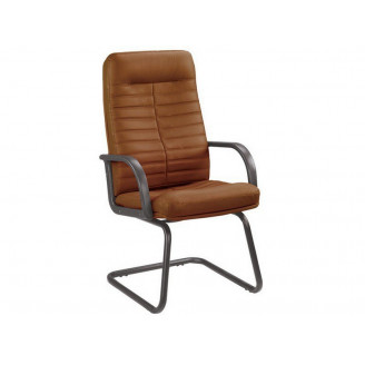 Кресло для руководителя Orman CF Nowy Styl
