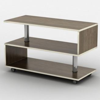 Столик журнальный Модерн АКМ ТИСА-мебель