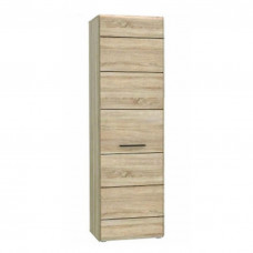 Шкаф прихожей Соло VMV Holding