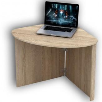 Стол-трансформер для ноутбука Skat Zeus