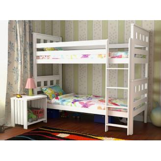 Кровать Жасмин 90*200 DA-KAS