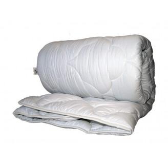 Одеяло Ассоль-люкс 200*220 Велам