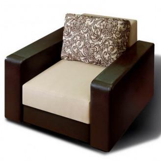 Кресло Ривьера Lefort