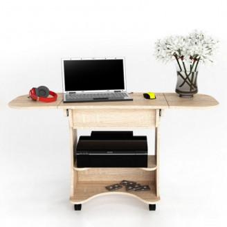 Стол-трансформер для ноутбука Kombi A3 Zeus
