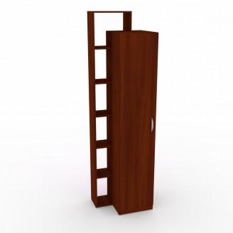 Шкаф для спальни Компанит Шкаф-8