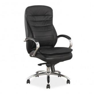 Кресло для руководителя Q-154 Signal