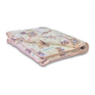 Одеяло Ассоль-2 200*220 Велам