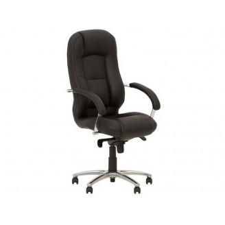 Кресло для руководителя Modus steel MPD AL68 Nowy Styl