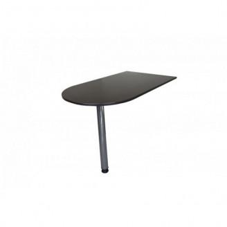 Приставной элемент ОН-75/5 1000x600x750 Ника Мебель
