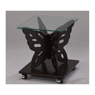 Столик кофейный SR-1122 W Onder Mebli