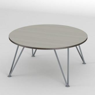 Столик журнальный СЖ-104 АКМ ТИСА-мебель