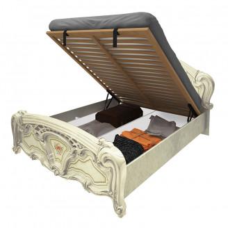 Кровать Реджина с механизмом MiroMark