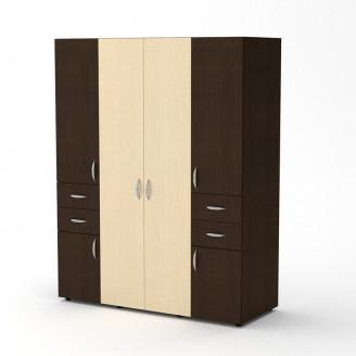 Шкаф-20 Компанит