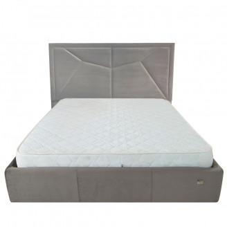 Кровать Richman Монро
