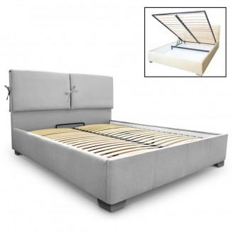 Кровать Novelty Мари с механизмом