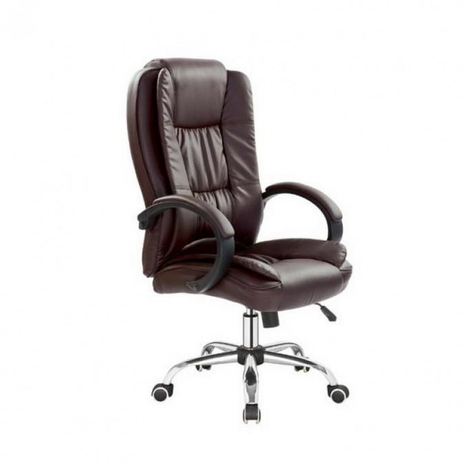 Офисное кресло Relax Halmar