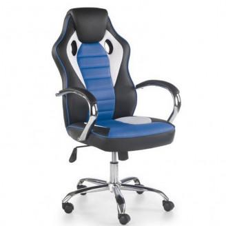 Офисное кресло Scroll Halmar