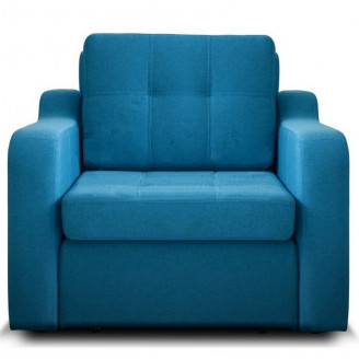 Кресло Софт Lefort