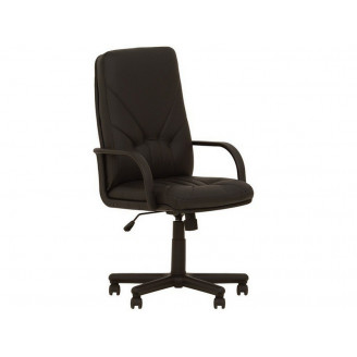 Кресло для руководителя Manager Tilt PM64 Nowy Styl