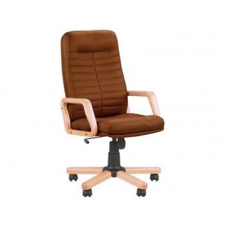 Кресло для руководителя Orman extra Tilt EX1 Nowy Styl