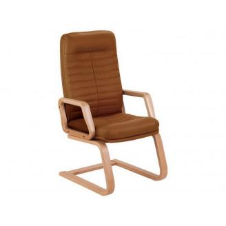 Кресло для руководителя Orman extra CF Nowy Styl