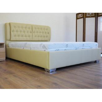 Кровать Тиффани Novelty